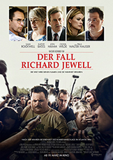 Kritik: Der Fall Richard Jewell
