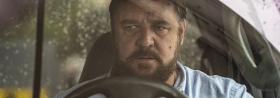 UNHINGEND: Russell Crowe´s Knigge für den Straßenverkehr