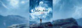 Ragnarök - Staffel 1 - Ab 31.01.2020