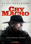 Crymacho Scroller