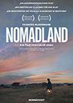 Nomadland Scroller