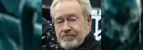 >> Ridley Scott bestätigt: Neuer Alien Film ist in Arbeit!!