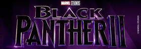 >> Enthüllt! So lautet der Titel von BLACK PANTHER 2!!