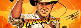 >> Indiana Jones 5: Dieser Bond-Bösewicht und MCU-Star ist mit dabei!