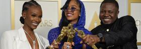 >> Oscars 2021: Im Fegefeuer der Eitelkeiten!