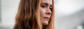 SARAH PAULSON: Die brillante Darstellerin aus RUN im Porträt