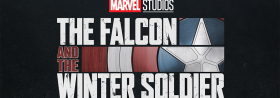 THE FALCON AND THE WINTER SOLDIER: Cpt. America in Zürich