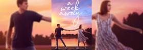 A Week Away - Ab 26.03.2021