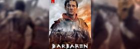 Barbaren - Ab 23.10.2020