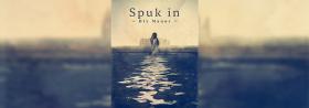 Spuk in Bly Manor - Ab 09.10.2020
