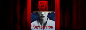 Detention - Ab 05.12.2020