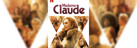 Madame Claude - Ab 02.04.2021