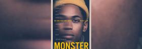 Monster! Monster? - Ab 07.05.2021