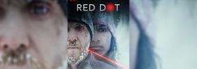 Red Dot - Ab 11.02.2021